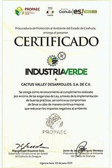 CERTIFICADO CACTUS VAALLEY.jpg