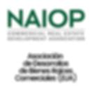 logo naiop.png
