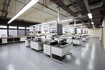 實驗室整合工程.jpg