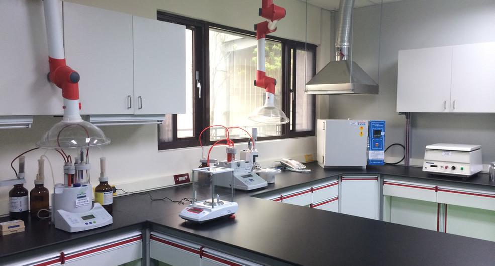 實驗室整合工程4.JPG