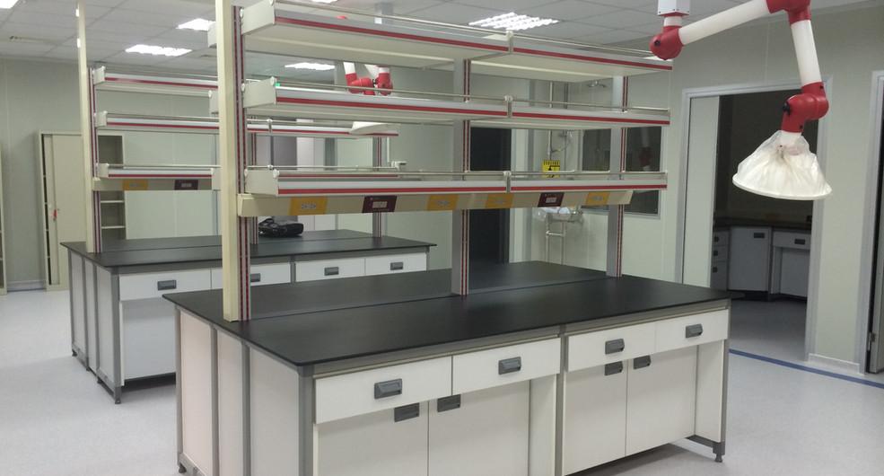 實驗室整合工程5.JPG