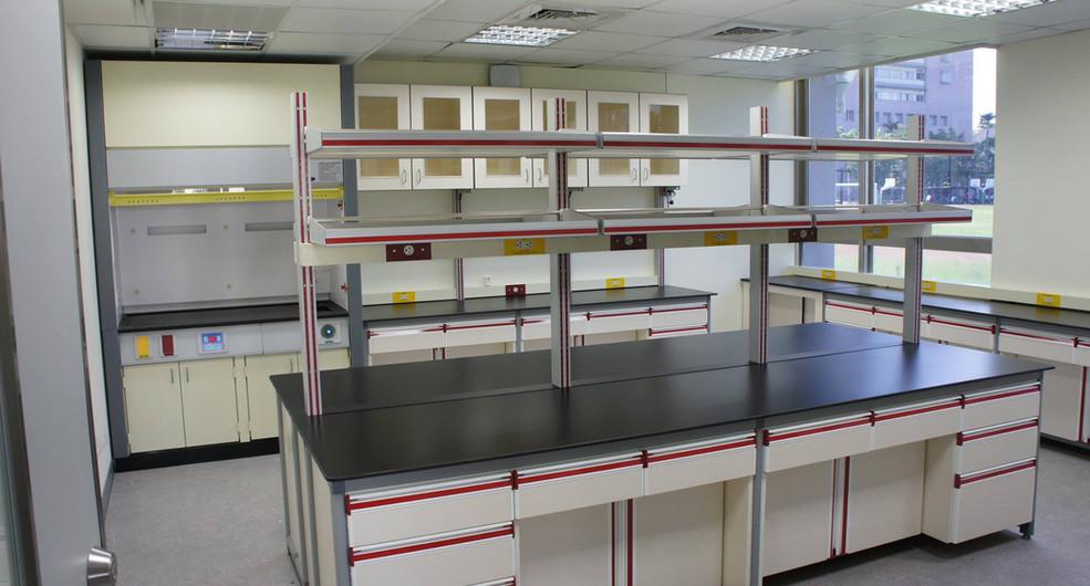 實驗室整合工程3.jpg