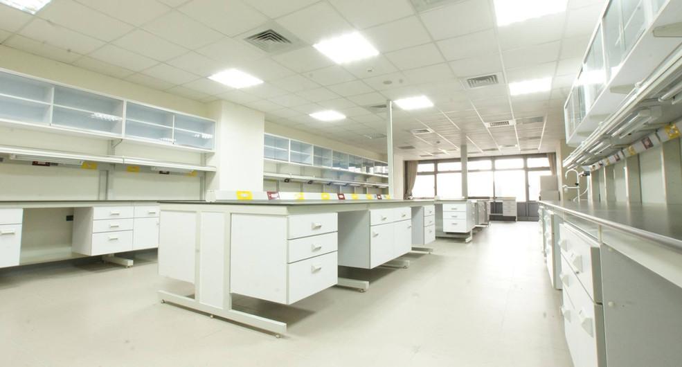 實驗室整合工程1.jpg
