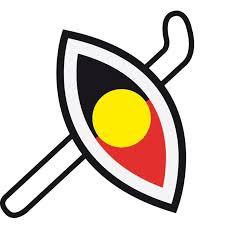 Aboriginal Community Information Day Thursday  17th September