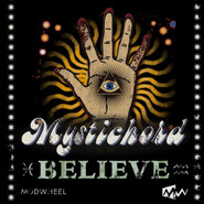 Mystichord_Boxtop_black.jpg