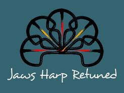 Jaws_Harp.jpg