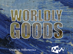 Worldly goods_Boxtop.03.png