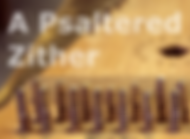 A Psaltered Zither Boxtop.png