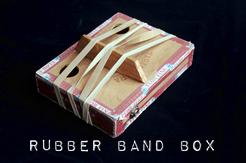 Rubberband_Boxtop.1.png