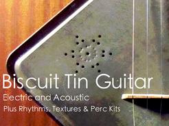 Biscuit_Tin_Guitar.png