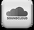 Modwheel Music