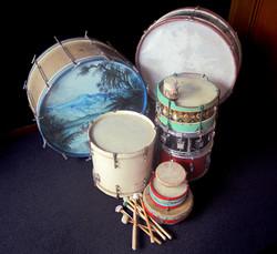 Humdrum_Drums All.jpg
