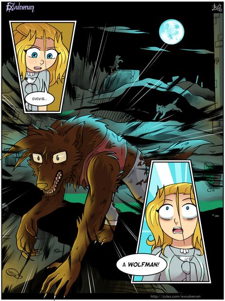 Exvulnerum page 213