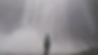 vlcsnap-2019-08-29-10h45m41s864.png