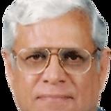Pramod Rawal_edited.png
