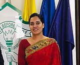 Bhawna Nain(New).jpg