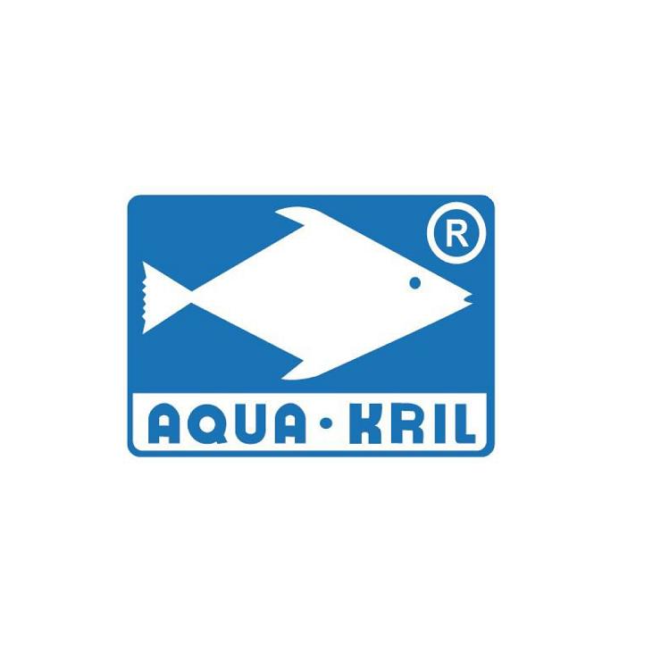 aqua-kril