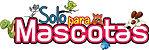 logo_original_spm.jpg