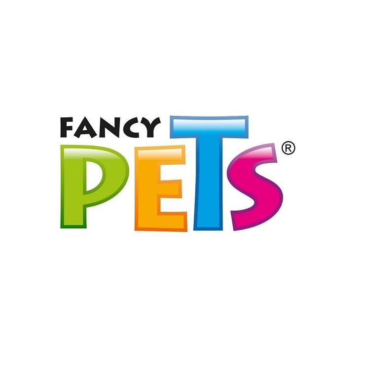 fancy pets