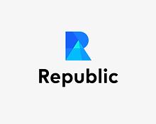 republic-company.png