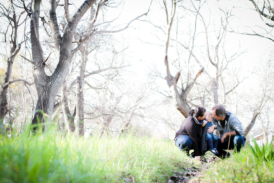 Candice Rodrigues Photography   047.jpg