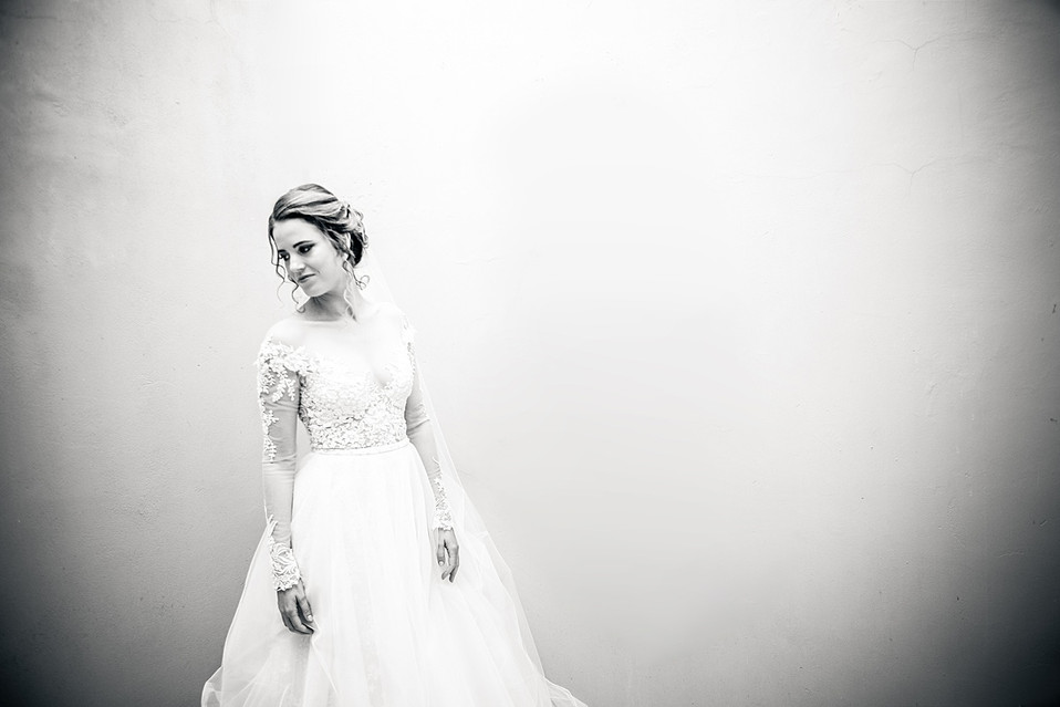 CANDICE RODRIGUES PHOTOGRAPHY__0659.jpg