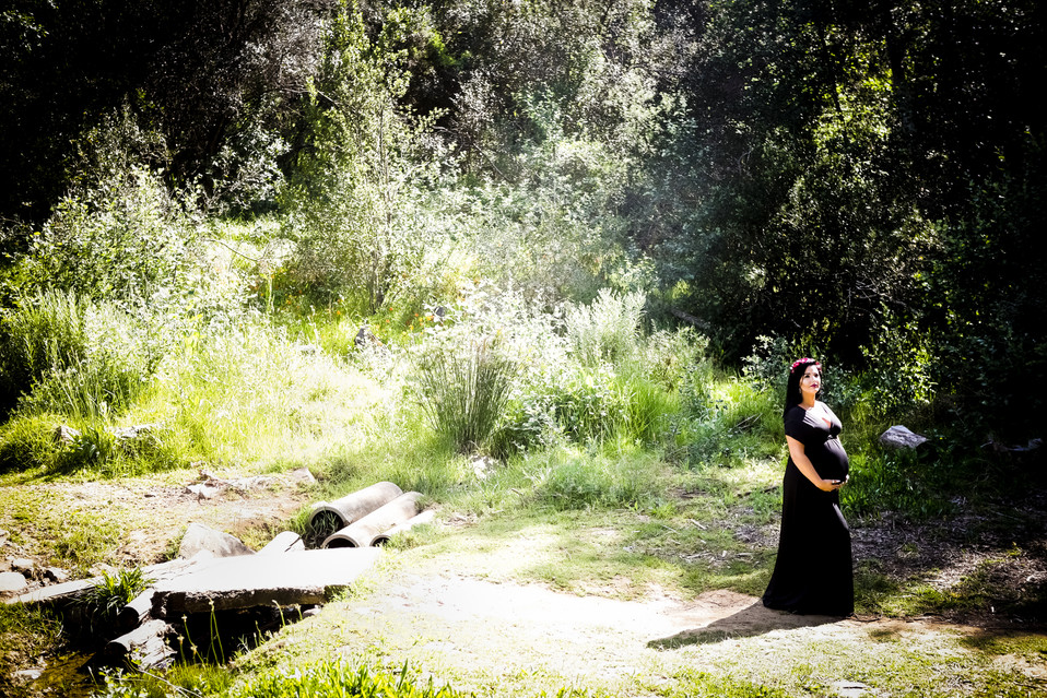 Candice Rodrigues Photography 017.jpg