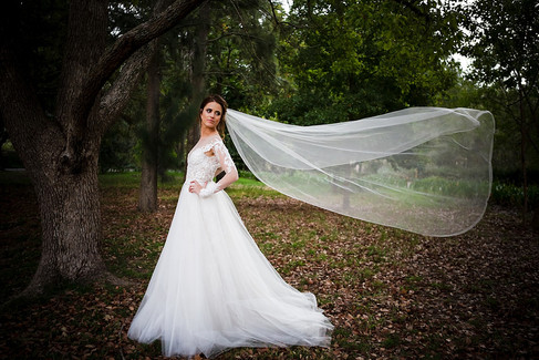 CANDICE RODRIGUES PHOTOGRAPHY__1087.jpg