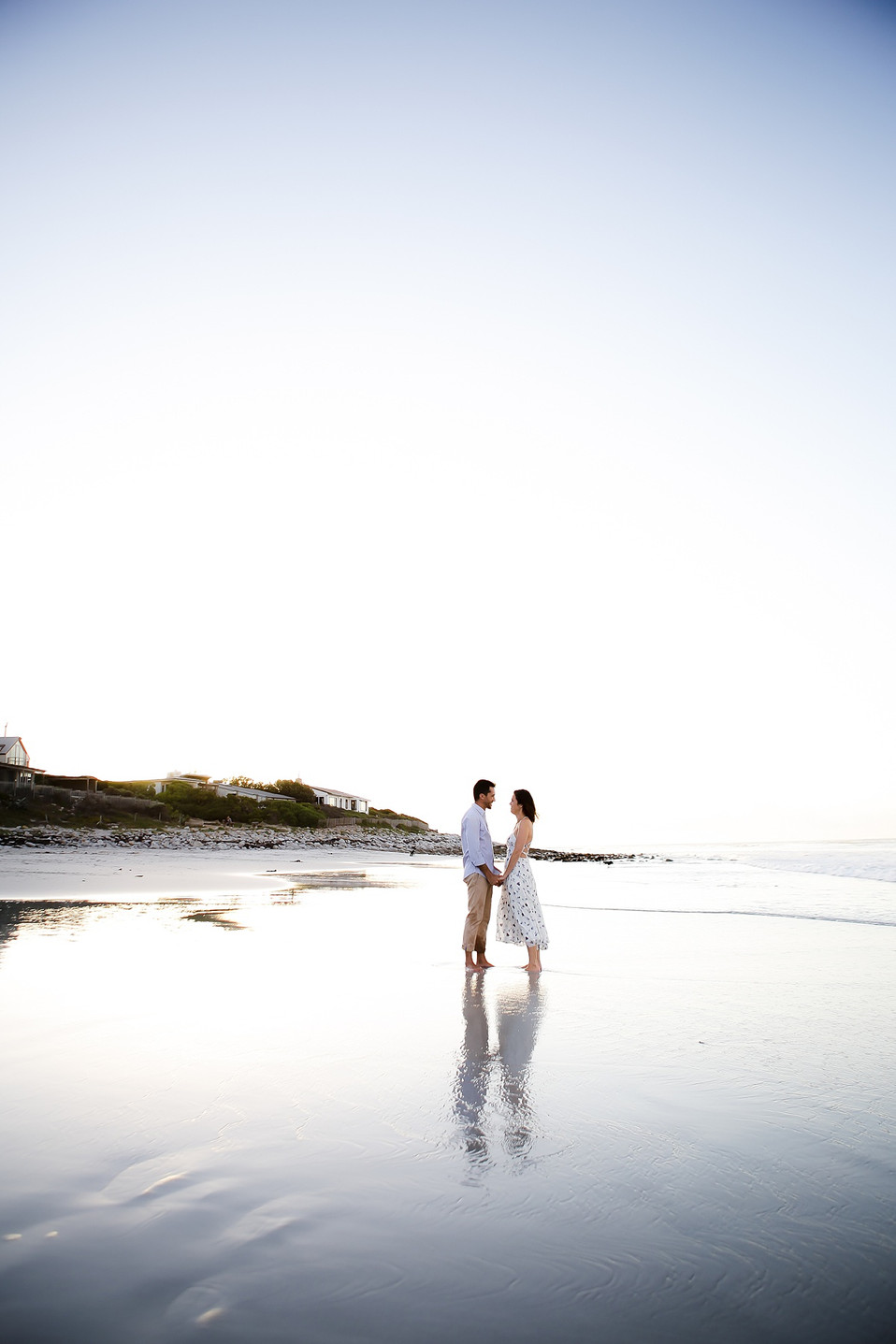 CANDICE RODRIGUES PHOTOGRAPHY__0308.jpg