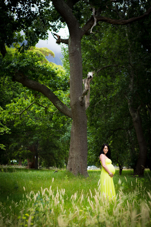 Candice Rodrigues Photography   029.jpg