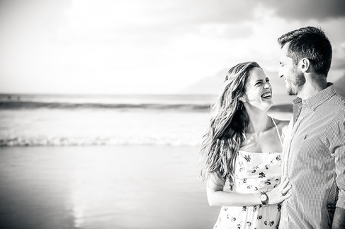 CANDICE RODRIGUES PHOTOGRAPHY__0286.jpg