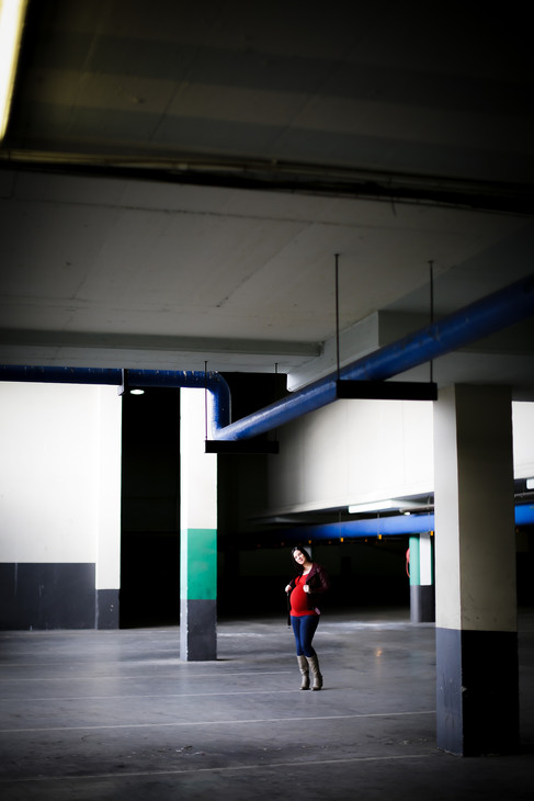 CANDICE RODRIGUES PHOTOGRAPHY__3095.jpg