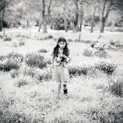 CANDICE RODRIGUES PHOTOGRAPHY__6867.jpg