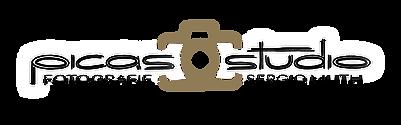 Richtiges Logo.png