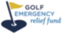 GolfEmergencyReliefFund_Logo.jpg