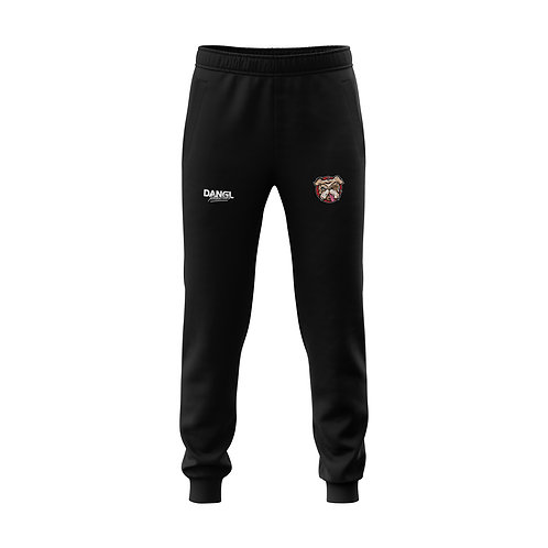 Mutts sweatpants/joggers