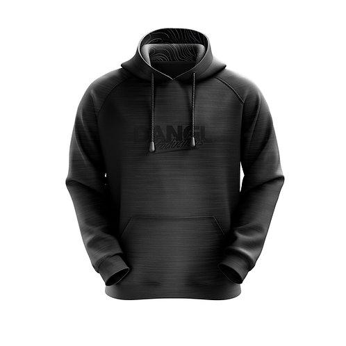 Sublimated Dangl hoodie