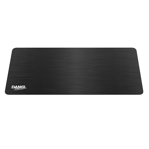 Dangl large gaming mat