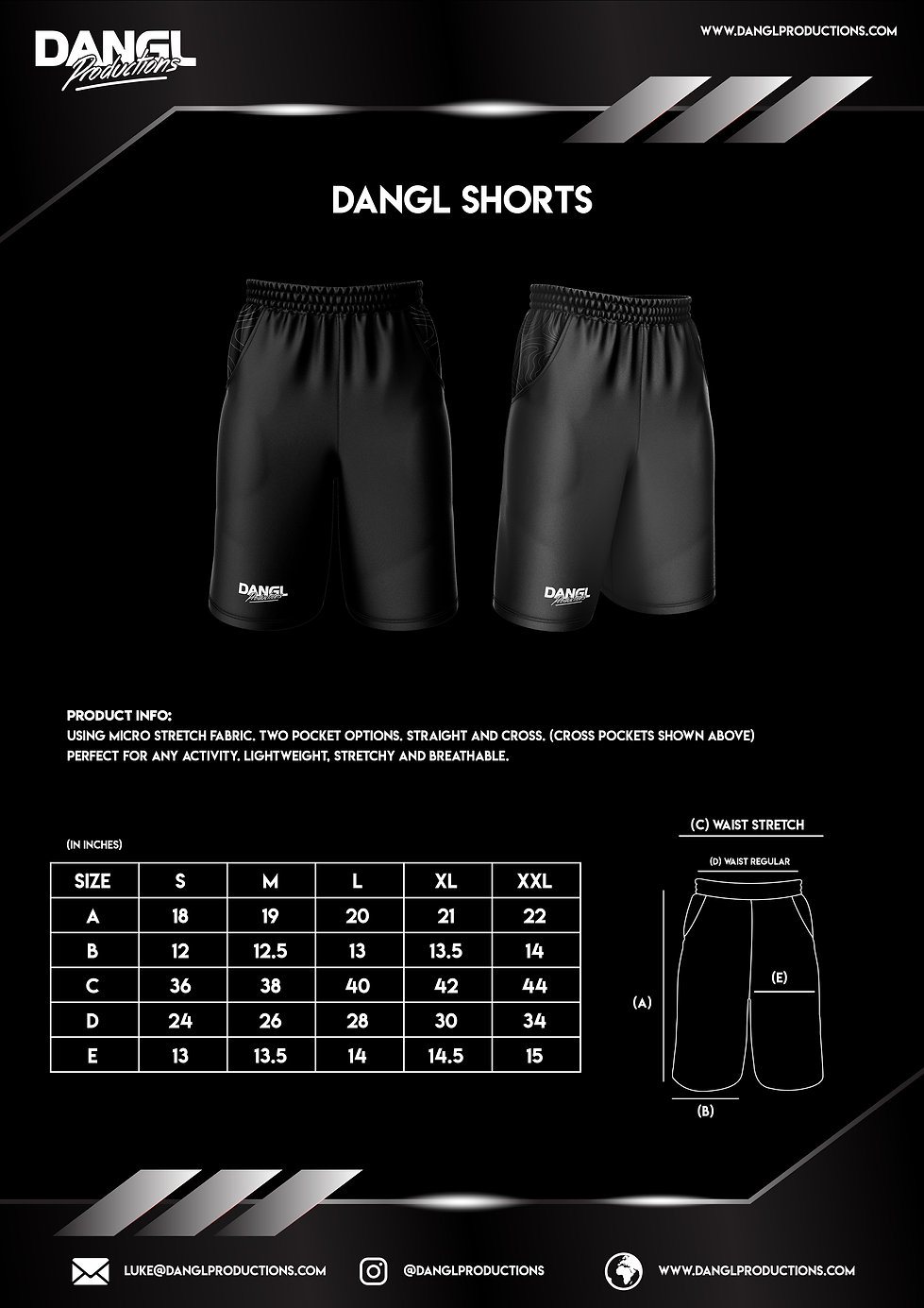 Dangl brochure_0003_dangl shorts brochur