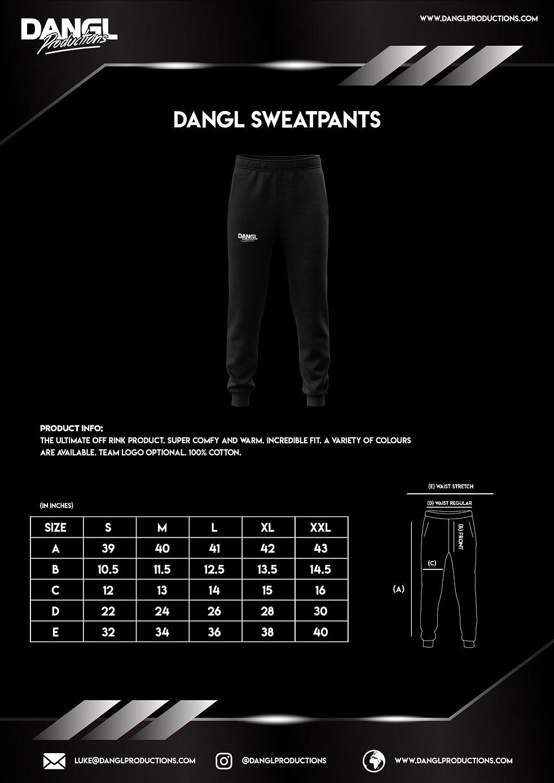 Dangl brochure_0004_dangl sweatpants bro