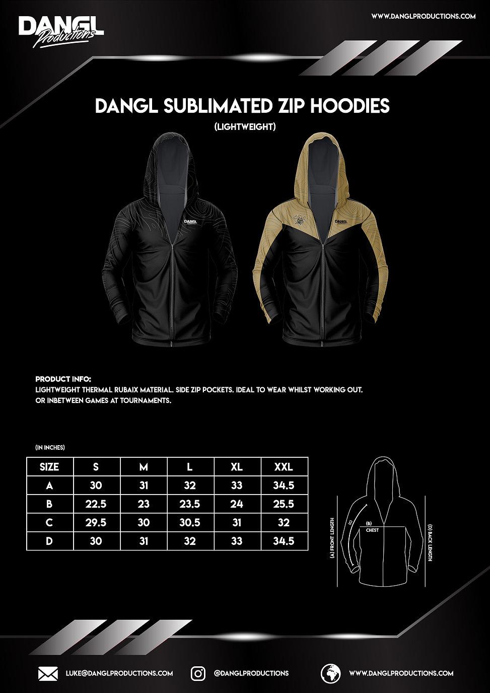 Dangl brochure_0005_dangl zip hoodie bro