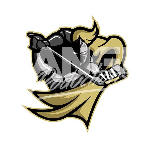 Knight logos