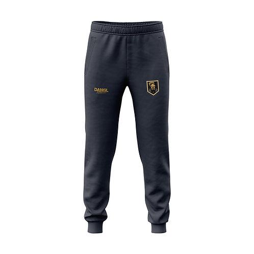 Pama Golden Knights sweatpants/joggers