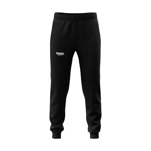 Dangl sweatpants/joggers