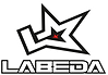 LABEDA LOGO.png