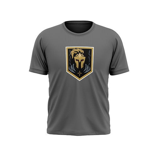 Pama Golden Knights tee