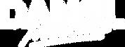 dangl logoWHITE.png