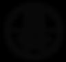לוגו שחור שקוף.png