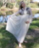 צילומי הריון נתלי צילום שירי גרופר 3.2 (