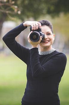 תמונת תדמית שאורלי לירז צילמה אותי.JPG